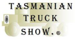 Tasmanian Truck Show
